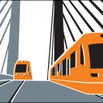 orange-line-1024x484-border