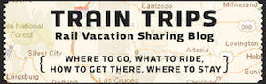 ORHF_Train_Trips_header300